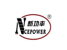 NCE POWER